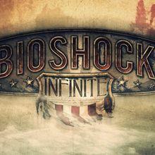 [Test] Bioshock : Infinite
