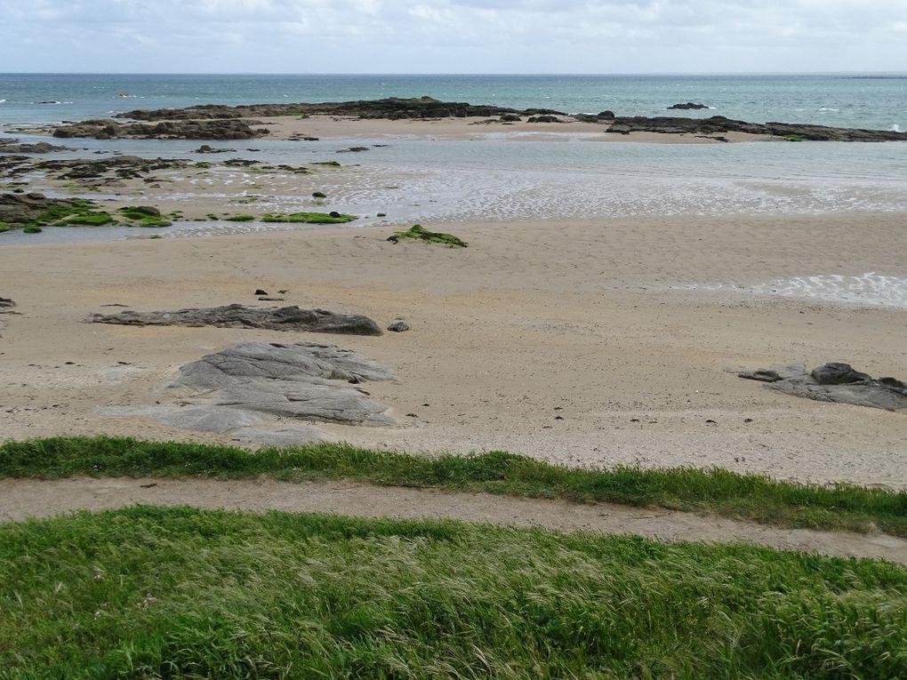 Le Cotentin 2ème jour