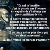 Fukushima, la plus grande catastrophe nucléaire au monde! Bilan désastreux à ce jour! - La vérité est ailleurs