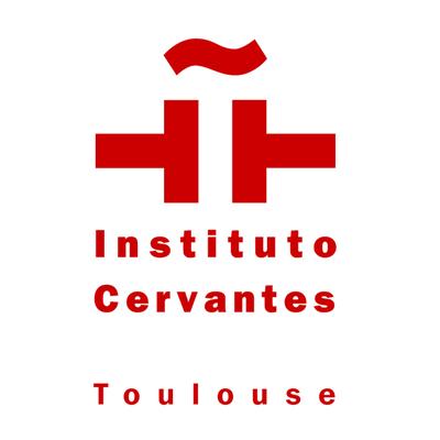 La rentrée à l'institut Cervantes (Toulouse)
