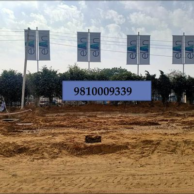 New Elan Sector 66 Gurgaon : 9810009339