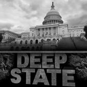 """The Global Reset - Unplugged. """"The Deep State"""" - Global Research"""