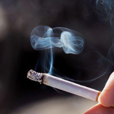 Arrêter de fumer, pendant le #MoisSansTabac, s'est mission impossible