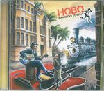 Hobo - Bamboo Town - sortie officielle le 12 février 2013