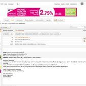 Celsius peut compter sur le soutien du groupe Olano (64) qui, en août 2013, a pris 34% du capital... - Le blog de Vincent Lefèvre