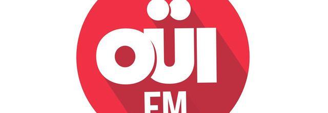Nouvelle fréquence FM à Strasbourg pour OÜI FM !