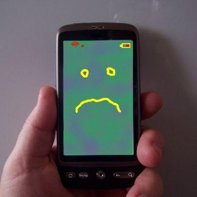 14 nuevos usos que puedes darle a tu antiguo móvil