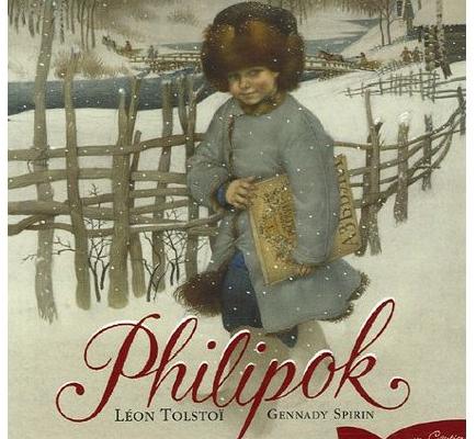 En Russie (MS-GS) avec Philipok