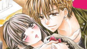 Vergriffene Mangas im März 2021 bei TOKYOPOP (Update)