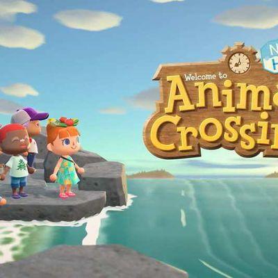 Animal Crossing New Horizons : toutes les infos et nouveautés du jeu