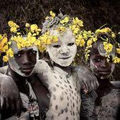 Expropriation des corps, destruction des esprits : les cordes de pensée contre l'aliénation (par Ana Minski)