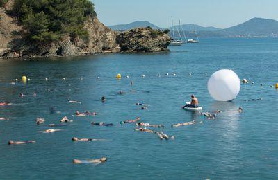 [ Concert Subaquatique En Mer ] Sea of Sound (Toulon, 11 septembre '21)