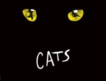 Cats, le musical - Impressions