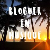 La playlist de mai pour bloguer - Overblog France