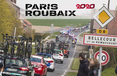 Paris-Roubaix 2020, bientôt à notre porte?