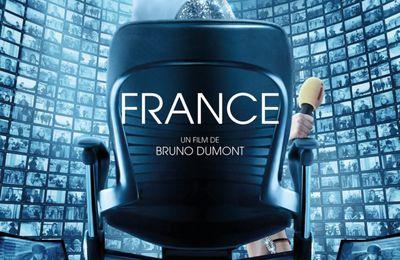 La petite phrase du jour n°68 : Bruno Dumont