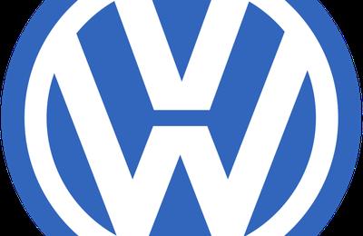 Certificat de conformité Volkswagen gratuit au 03 68 18 40 40