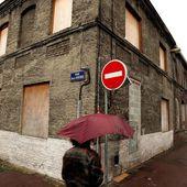 des maisons vendues à 1€ - crea.vlgomez.photographe et bricoleuse touche à tout.over-blog.com
