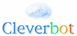 Cleverbot: new generation of artificial intelligence?