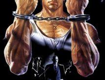 Haute Sécurité (1989) de John Flynn