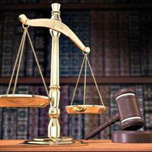 Glyphosate et nouveau principe de précaution : supprimons la justice pour éviter les erreurs judiciaires !