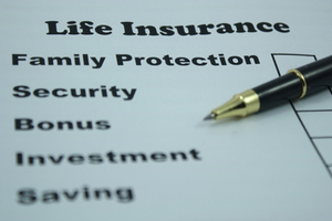 Why does everyone Need Life Insurance?