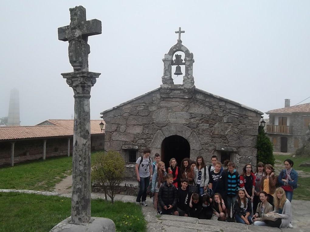 2012-05-10-Espagne