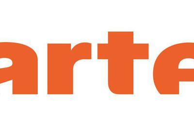 """""""Court-circuit"""", le magazine du court-métrage d'ARTE, fête ce soir son 1000ème numéro"""