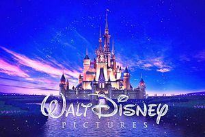 Top 5 : Mes Disney préférés !