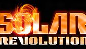 Solar Revolution the Movie