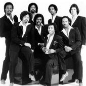 Dazz Band: albums, songs, playlists | Listen on Deezer