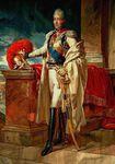 L'obélisque de Louqsor à Paris - Les origines de l'affaire (fin) : Charles X et Louis-Philippe