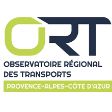 Colloque ORT