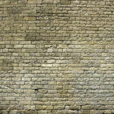 Comment enduire et crépir un mur en parpaing?
