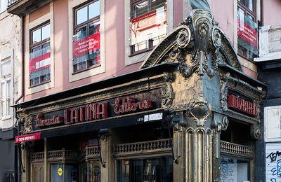 Découvrir Porto : 2 ème épisode