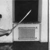 ''1/2'' @ Zbigniew Warpechowski. 1979. Varsovie