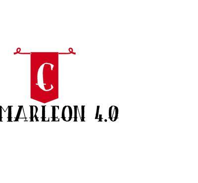 Camarleon -C/R.overblog.com