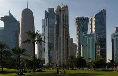 How to Get Qatar Police Clearance Certificate - Why Is It Important
