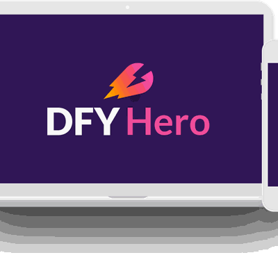 DFY Hero Review & Bonuses - Should I Get This Package?