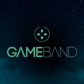 Gameband is announcing a whole new product, be the first to know!