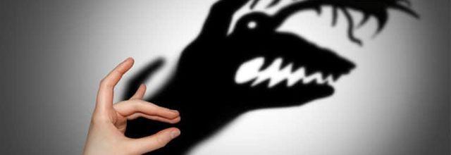 Les phobies à travers la psychogénéalogie