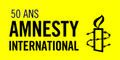Le blog de amnesty-blois