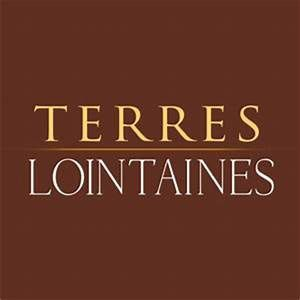 Vacature / Offre d'emploi TERRES LOINTAINES