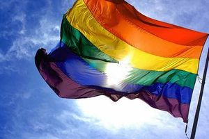 Le milieu LGBT clientélisme et grosses subventions, un milieu très politique d'extrême-gauche