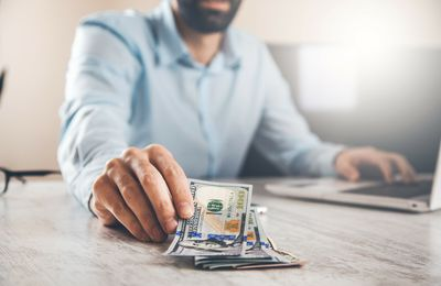 How Can I Get Cash Flow on My Rental Property Loan?