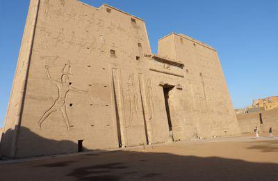 *** Quelques photos de mon voyage en Egypte ***