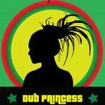 Dub Princess - Dub Princess Aotearoa (2014) [Soul Reggae]