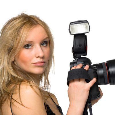 Quels sites proposent la côte argus des appareils photos ?