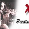 Un forum participatif sur Mazé