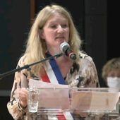 Vive émotion après l'agression d'un enfant d'une maire du Val-de-Marne menacée